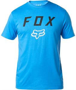 Fox Contended T-Shirt