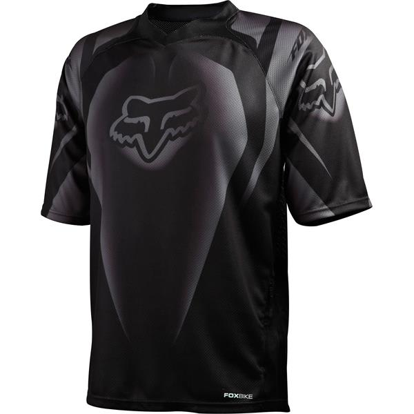 Fox Covert Bike Jersey