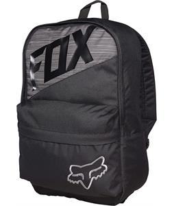 Fox Covina Predictive Backpack