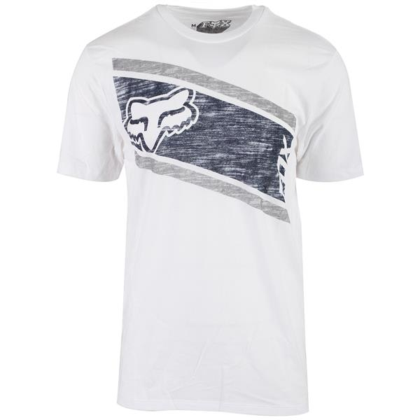 Fox Crisper T-Shirt