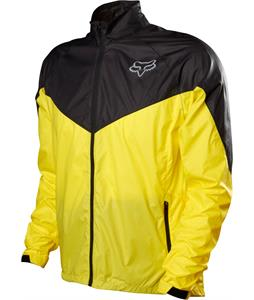 Fox Dawn Patrol Bike Jacket