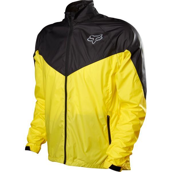 Fox Dawn Patrol Bike Jacket