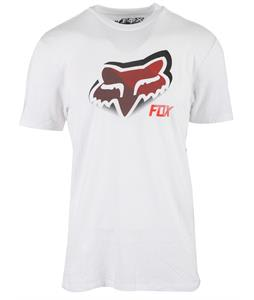 Fox Dealio T-Shirt