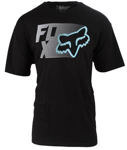 Fox Defragment T-Shirt