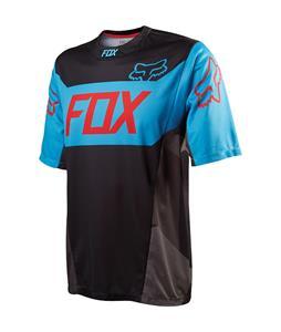 Fox Demo Bike Jersey