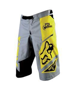 Fox Demo Dh Shorts