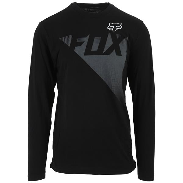 Fox Destro L/S T-Shirt