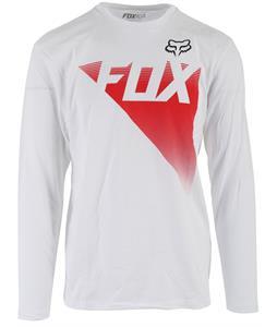 Fox Destro L/S T-Shirt