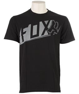 Fox Detractor T-Shirt