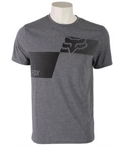 Fox Dialed T-Shirt