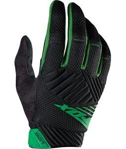 Fox Digit Bike Gloves