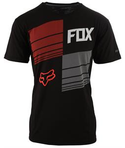 Fox Digital Tech T-Shirt