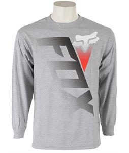 Fox Digitize L/S Shirt