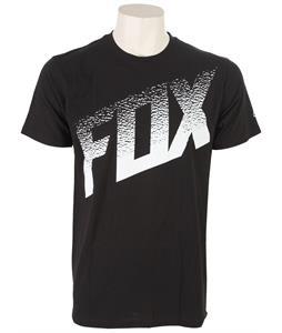 Fox Dirt Alert T-Shirt