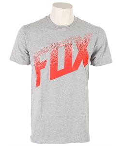 Fox Dirt Alert T-Shirt