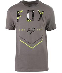 Fox Dirt Empire T-Shirt
