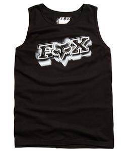 Fox Dirtgrazer Tank Top