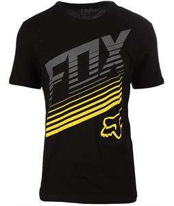 Fox Downhall Premium T-Shirt