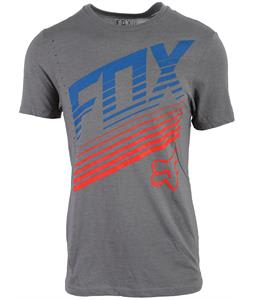Fox Downhall Premium T-Shirt