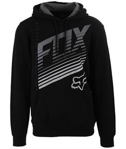 Fox Downhall Pullover Hoodie