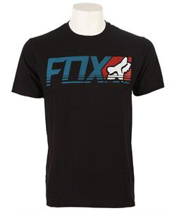 Fox Downhill Thrill T-Shirt