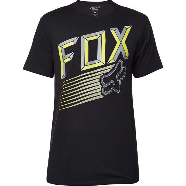 Fox Efficiency T-Shirt