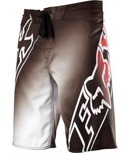 Fox Elecore Boardshorts