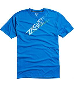 Fox Elecore T-Shirt