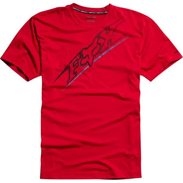 Fox Elecore T-Shirt