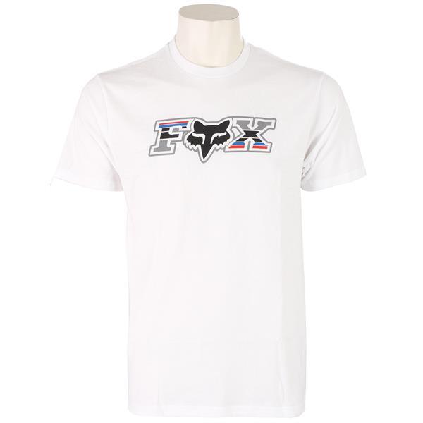 Fox Emulation T-Shirt
