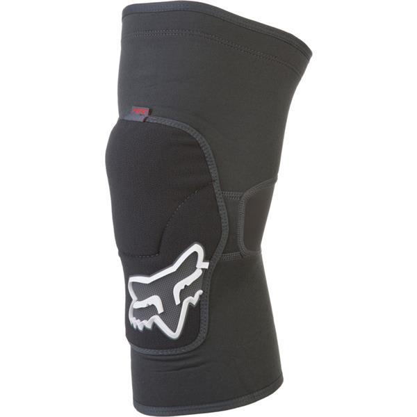 Fox Launch Enduro Knee Guards