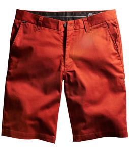 Fox Essex Slim Shorts