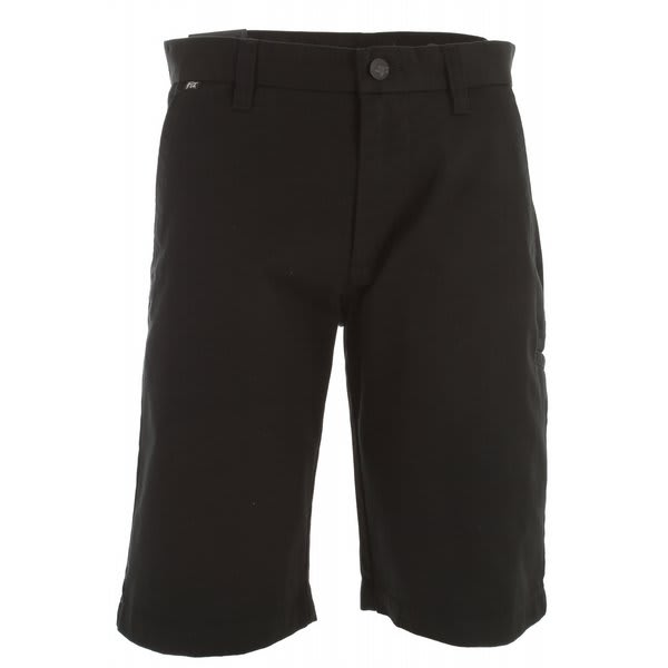 Fox Essex Solid Shorts