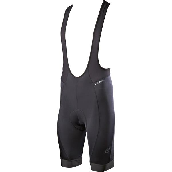 Fox Evolution Bib Liner Bike Shorts