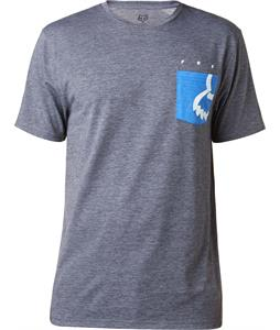 Fox Eyecon Pocket T-Shirt