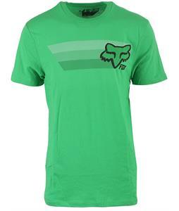 Fox Fade Away T-Shirt