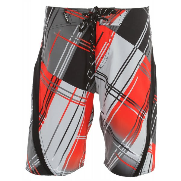 Fox Fade Out Boardshorts