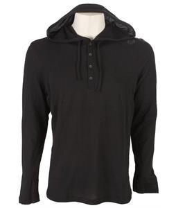 Fox Faulter Shirt
