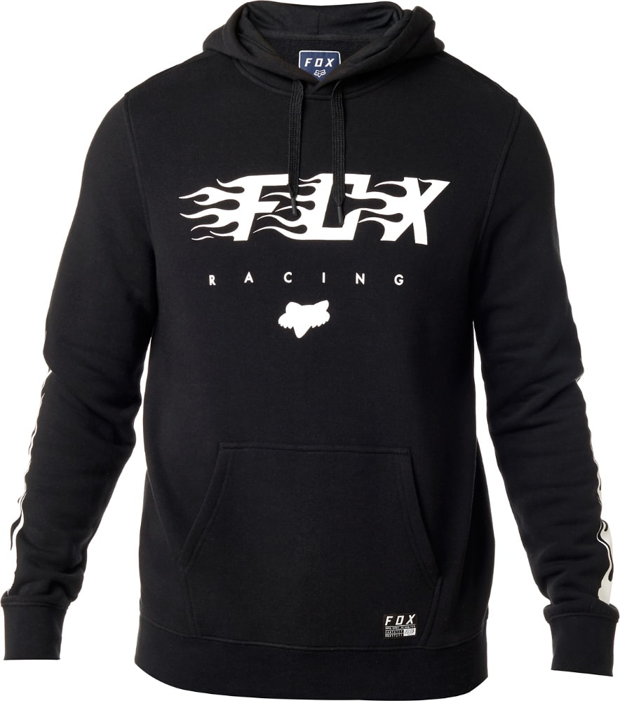 Fox hoodies on sale