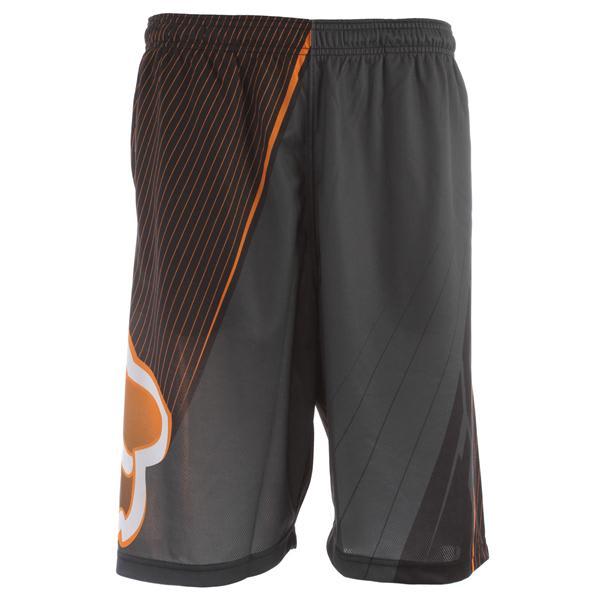 Fox Flight Shorts