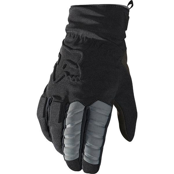 Fox Force CW Bike Gloves
