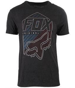 Fox Gassed Up T-Shirt