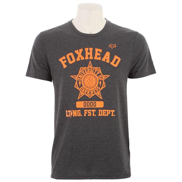 Fox Git Physical T-Shirt