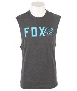 Fox Gnasher Sleeveless Tank Top