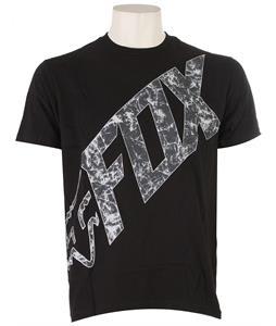 Fox Hagerman T-Shirt
