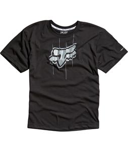 Fox Halstead T-Shirt