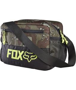 Fox Hazzard Cooler Bag