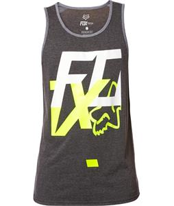 Fox Head Over Heels Tank