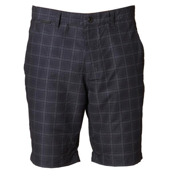 Fox Hydrosinister Shorts