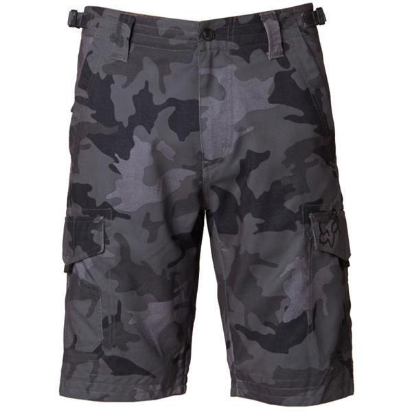 Fox Hydroslambozo Shorts
